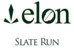 Slate Run Property Logo 1