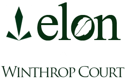 Winthrop Court Property Logo 1