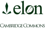 Cambridge Commons Property Logo 0
