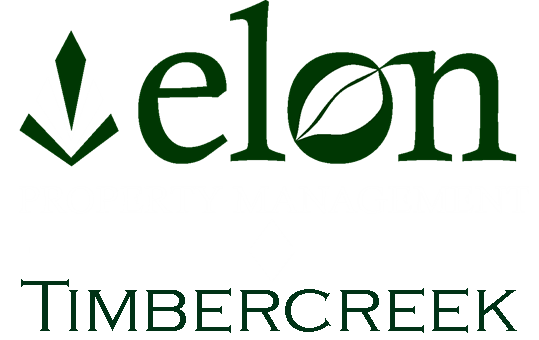 Northwest Ohio Property Logo 1