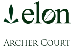 Gainesville Property Logo 0