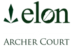 Archer Court Property Logo 0