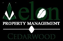 Ocala Property Logo 0