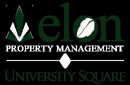 University Square Property Logo 0