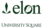 University Square Property Logo 0