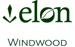 Windwood Property Logo 1