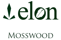 Mosswood Property Logo 0