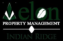 Indian Ridge Property Logo 0