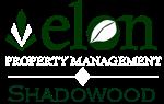 Sarasota Property Logo 1