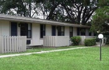 Best 1 Bedroom Apartments in Palatka, FL: from $770 | RENTCafé