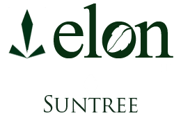West Palm Beach Property Logo 0