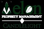 Brooksville Property Logo 0