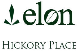 Hickory Place Property Logo 0