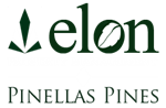 Pinellas Park Property Logo 0