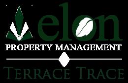 Tampa Property Logo 0