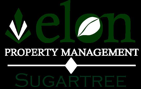 Glencoe Property Logo 1