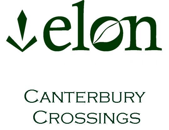 Lake Mary Property Logo 2