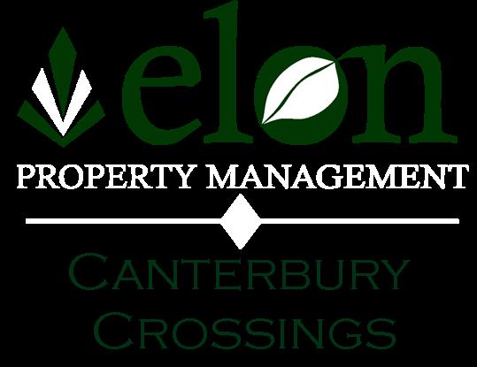 Canterbury Crossings Property Logo 2