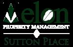 Lakeland Property Logo 0