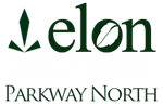 Parkway North Property Logo 0