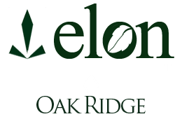 Clermont Property Logo 0