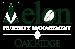 Clermont Property Logo 0