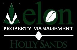 Fort Walton Beach Property Logo 0