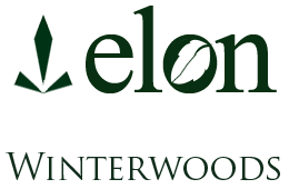 Winter Garden Property Logo 0