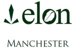 Manchester Property Logo 0
