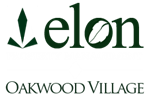 Oakwood Village Property Logo 0