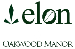 Hollywood Property Logo 0