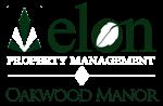 Hollywood Property Logo 0
