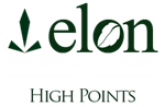 High Points Property Logo 0