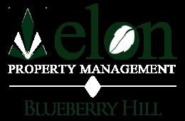 Leesburg Property Logo 0