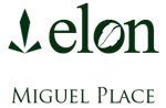 Miguel Place Property Logo 0