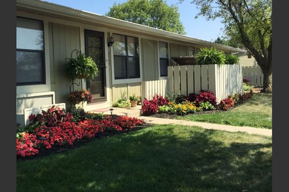 Mobile Homes For Rent In Franklin County Ga