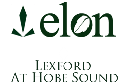 Lexford At Hobe Sound Property Logo 0