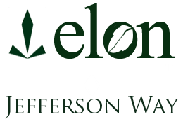 Lakeside Property Logo 0