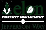 Lakeside Property Logo 0