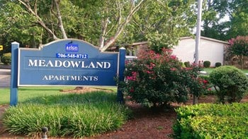 200 Crane Drive Apt. #61 Studio-2 Beds Apartment for Rent Photo Gallery 1