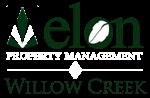 Willow Creek Property Logo 0