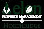 Carrollton Property Logo 0