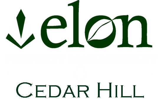 Knoxville Property Logo 1