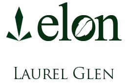 Acworth Property Logo 0