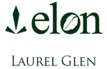 Laurel Glen Property Logo 0