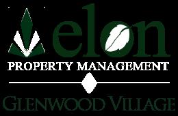 Macon Property Logo 0