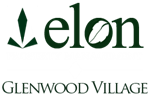 Glenwood Village Property Logo 0