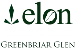 Greenbriar Glen Property Logo 0