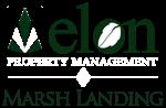 Brunswick Property Logo 0