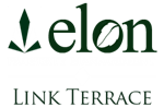 Link Terrace Property Logo 0
